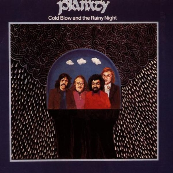 Planxty - Cold Blow And The Rainy Night