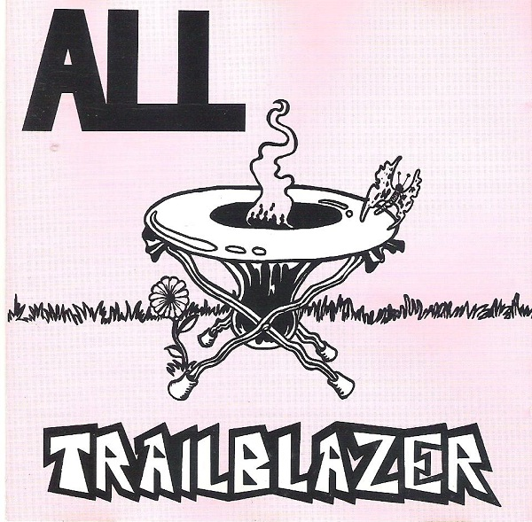 ALL - Trailblazer