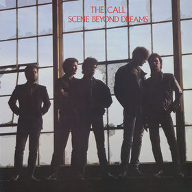 The Call Scene Beyond Dreams LP