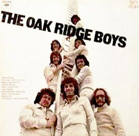 Sky High - Oak Ridge Boys