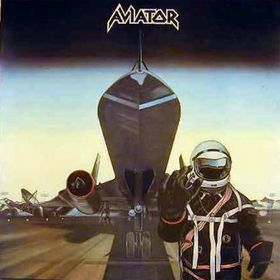 Aviator - Aviator Record