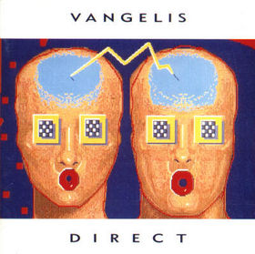 Vangelis - Direct Single