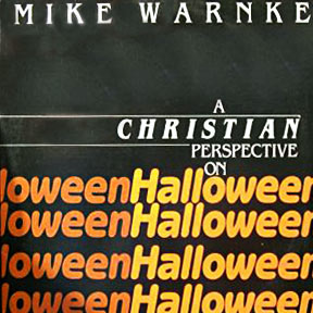 Christian Perspective On Halloween