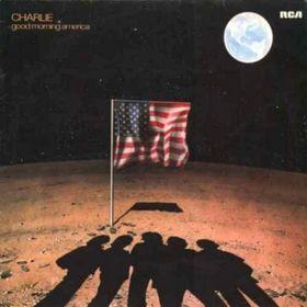 Charlie - Good Morning America Record