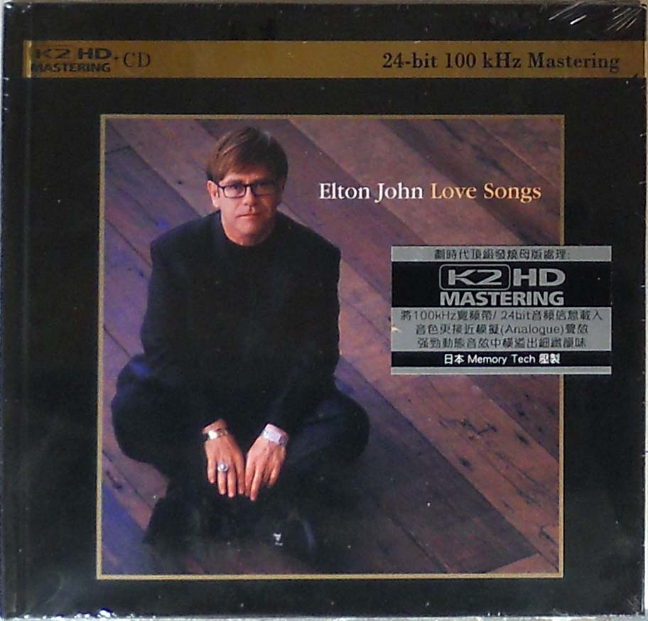elton john song writer Print and download your song sheet music by elton john sheet music arranged for piano/vocal/guitar in eb major (transposable) sku: mn0040043.