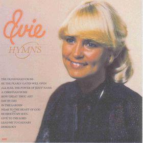 Evie - Hymns 1983