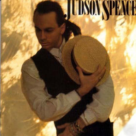 Judson Spence - Judson Spence Record