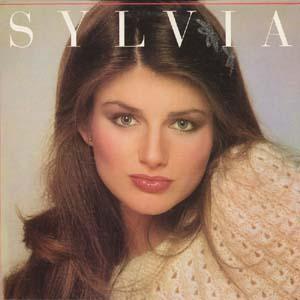 Sylvia - Just Sylvia Album