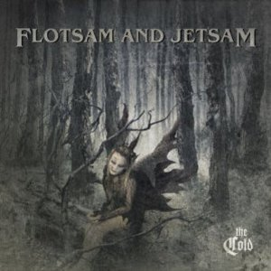 Flotsam & Jetsam - The Cold