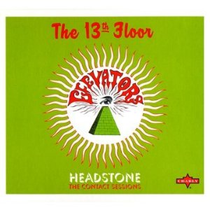 13th Floor Elevators Records Vinyl And Cds Hard To Find