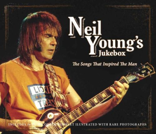 Neil young neil young records vinyl and cds hard to find and out of